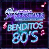 Benditos 80's di Banda Los Sebastianes