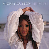 Bridges de Mickey Guyton