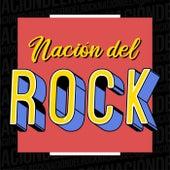 Nación del Rock de Various Artists