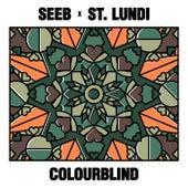 Colourblind de seeb