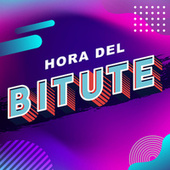 Hora del bitute von Various Artists