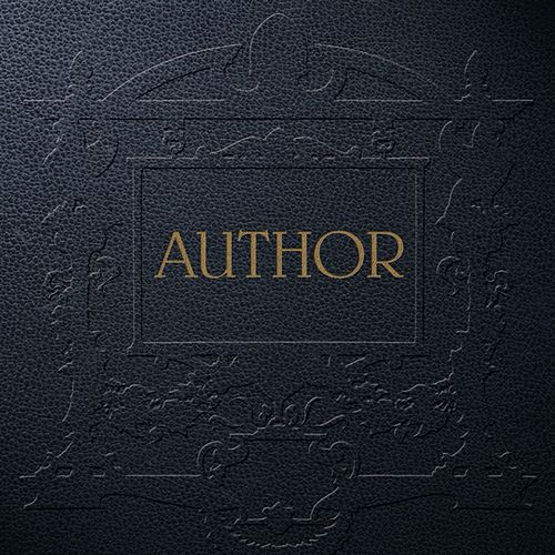 Author by The Author