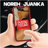 Puedo Tocar (Only Fans) von Noreh