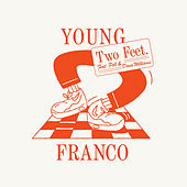 Two Feet von Young Franco