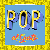 Pop al Gusto de Various Artists