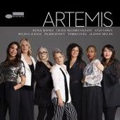 ARTEMIS von ARTEMIS