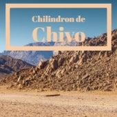 Chilindron De Chivo by Antonio de Lucena, Pacho Alonso, Mickey Gilley, Imperio Argentina, Pepe Jaramillo, Abbe Lane, The Weavers, Arsenio Rodriguez, Conjunto Casino
