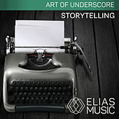 Storytelling by Various Artists