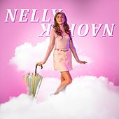 Naopak by Nelly