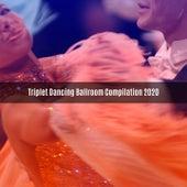 TRIPLET DANCING BALLROOM COMPILATION 2020 de Antonini VA