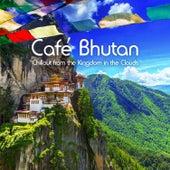 Café Bhutan von Various Artists