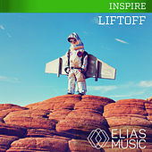 Liftoff by Various Artists