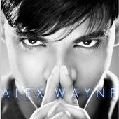 No Me Quiero Enamorar - Single by Alex Wayne