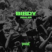 Realer de Birdy