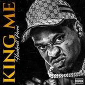 King Me by Hankroll Perri