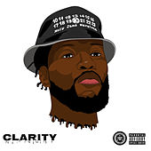 Clarity de Athlete