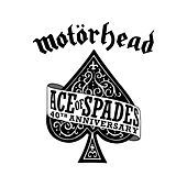 Shoot You in the Back (Live At Parc Expo, Orleans, 5th March 1981) by Motörhead