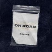 On Road de Rojas