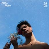 rain or shine by Sandro