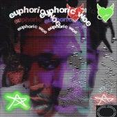 Euphoric Woe de YellaBandanna