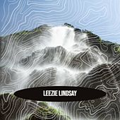 Leezie Lindsay by Various Artists