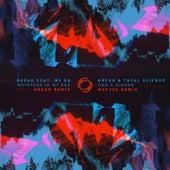 Whispers in My Ear / Dog's Dinner (Remixes) by Break