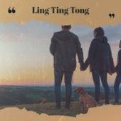 Ling Ting Tong von Various Artists