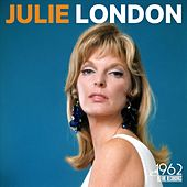 Julie van Julie London