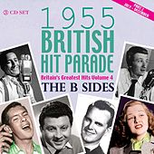 1955 British Hit Parade: The B Sides Part 2 by Various Artists