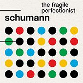 Schumann: The Fragile Perfectionist by Various Artists