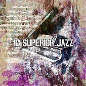 10 Superior Jazz by Peaceful Piano