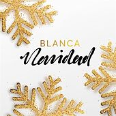 Blanca navidad de Various Artists