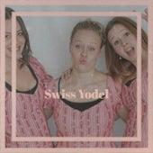 Swiss Yodel de Various Artists