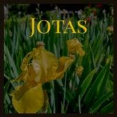 Jotas by Los Papines, Xavier Cugat, Pio Leyva, Antonio Machin, Johnny Horton, Beny More, Don Gibson, Golden Gate Quartet, Jimmy Fontana, Marisol