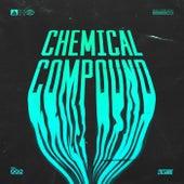 Chemical Compound Vol. 2 de Various Artists