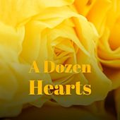 A Dozen Hearts by Various Artists