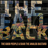 The Fall Back by Good People