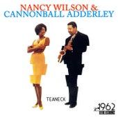 Teaneck di Nancy Wilson