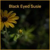Black Eyed Susie by Various Artists
