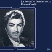La Forza del Destino Vol. 2 von Franco Corelli