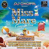 Miss Mare Compilation by Various Artists