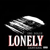 LONELY de YNG Dolie