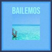 Bailemos by Trio Matamoros, Carlos Puebla, Merle Haggard, Lena Horne, Jorge Sepulveda, La Paquera de Jerez, Beny More, Arsenio Rodriguez, Libertad Lamarque, Mario Lanza