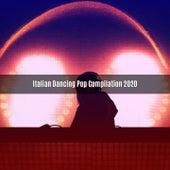 ITALIAN DANCING POP COMPILATION 2020 de Mignardi