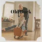 Old Buck by Various Artists