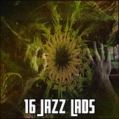 16 Jazz Lads by Bar Lounge