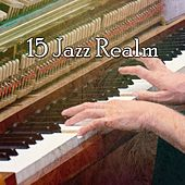 15 Jazz Realm by Bar Lounge