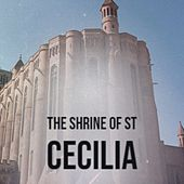 The Shrine of St Cecilia by Various Artists