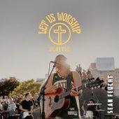 Let Us Worship - Seattle de Sean Feucht