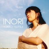 Inori von Yukiko Tsutsui
